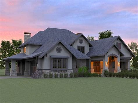 Luxury Bungalow House Plans by New Cottage House Plans Luxury Cottage House Plans