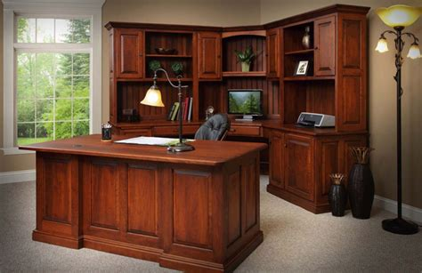 stanley collection for the home office 12380