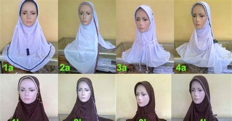 No33 Celana Panjang Sma Celana Sma Panjang Seragam Sekolah kerudung sekolah grosir baju atasan wanita gamis pashmina segi empat rok dan