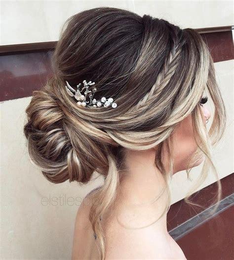 wedding hair that lasts all day best 25 bridal hair ideas on pinterest bridal updo