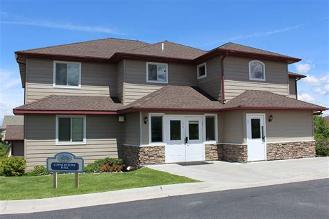 one bedroom apartments in bozeman mt beautiful one bedroom apartments in bozeman mt