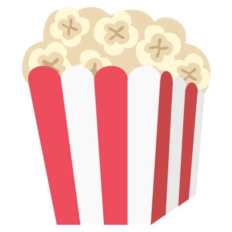 list  emoji  food drink emojis    facebook