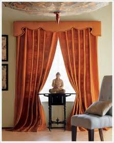 Curtains And Cornices It S Time To Come Home Window Treatments Part Ii