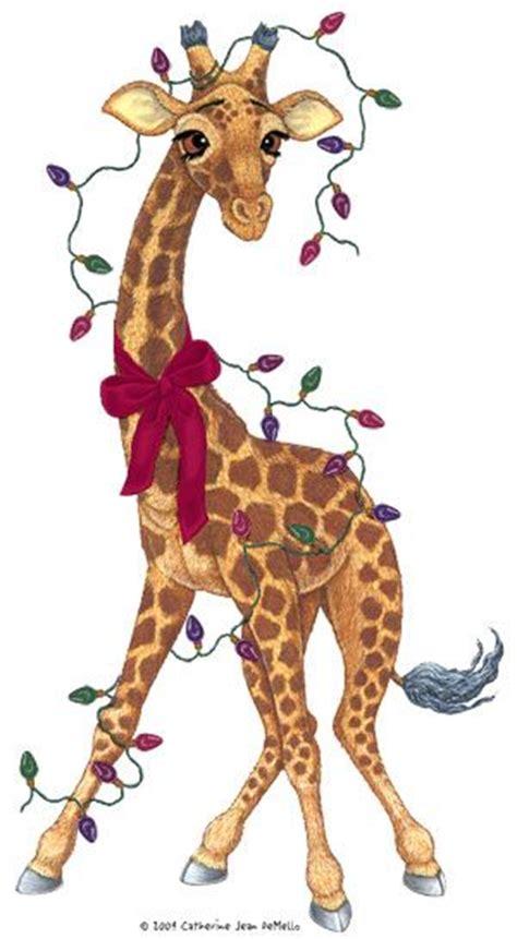 imagenes jirafas abrazadas mejores 83 im 225 genes de pedro en pinterest arte de