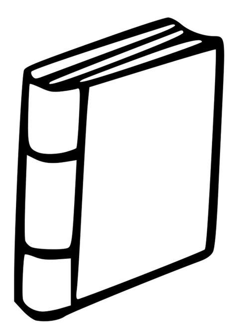 libros para colorear 2 libros para colorear dibujo para colorear libro img 27001