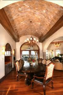custom home decor stunning vaulted ceiling ideas decorating ideas images in