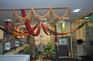 bay decoration themes in office for page 6 balance newsletter04