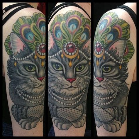 9gag cat tattoo 1000 images about tattoos and body art on pinterest