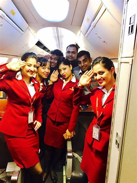 careers in cabin crew cabin crew in india world class ng cabin crew