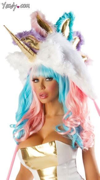 j unicorn costume deluxe unicorn josie j unicorn