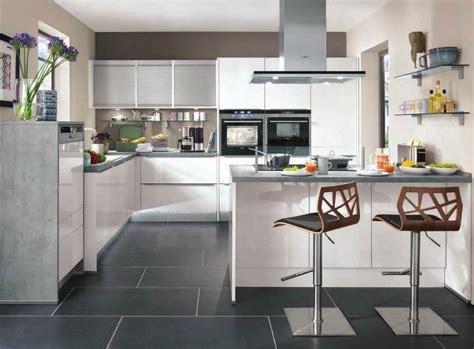 couleurs cuisine 233 couvrez le monde de la cuisine