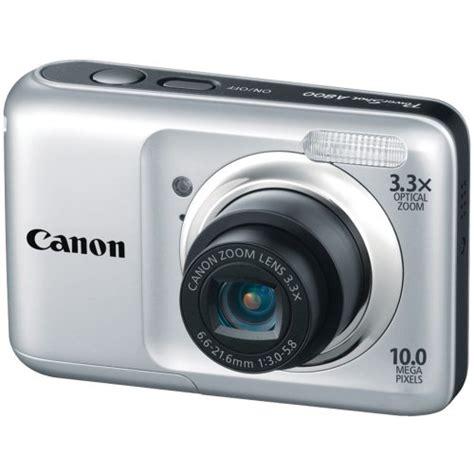 mp amazon sales canon powershot a800 10 mp digital camera with 3