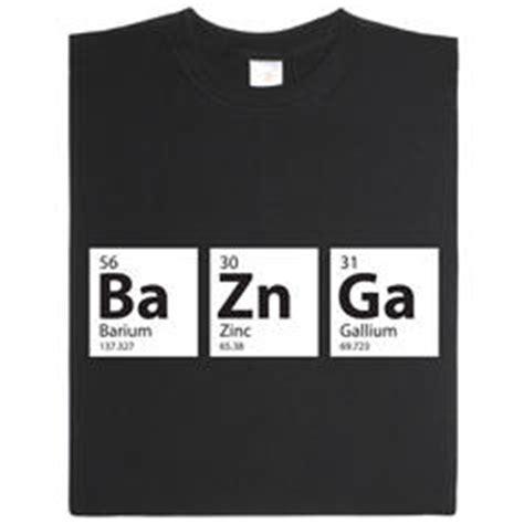 lade da tavola maglietta sheldon 73 getdigital