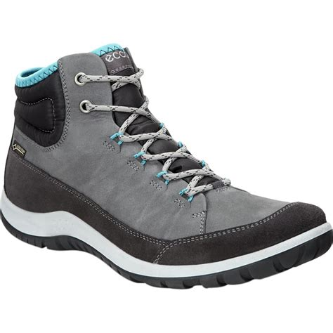 womans hiking boot ecco aspina hiking boot s backcountry