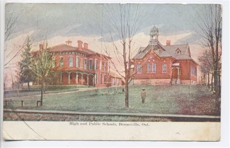 lincoln library ca beamsville highschool lincoln library digital
