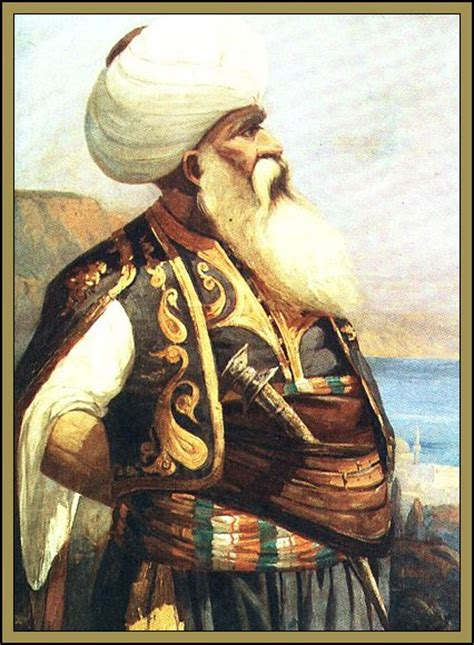 Ottoman Malta Turgut Reis 1485 23 June 1565 Was An Ottoman Admiral And Privateer Who Also Served As Bey Of