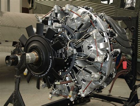 powering the luftwaffe german aero engines of world war ii books bmw 801