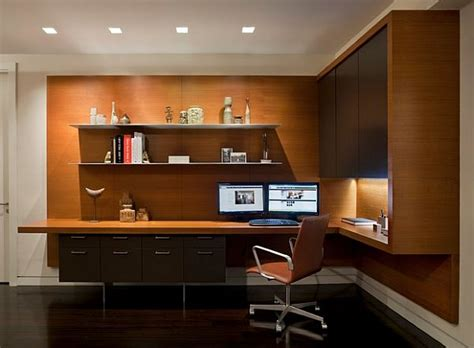 home office cabinet design ideas 3 home office tips to boost productivity