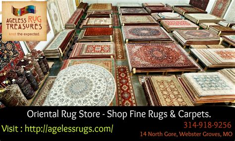 rug stores st louis find a quality rug store in st louis by
