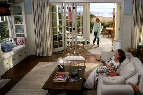 Studio Room Floor Plan by I Want The Beach House From Quot Grace And Frankie Quot Thanks