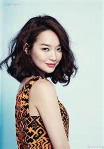 hairstyle for 2015 for asians asian hairstyles fashion 2015 cute hairstyles 2017