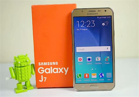 Samsung J7 Ultimate samsung galaxy j7 philippines price is php 12 990