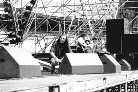 anni di vasco vasco 35 anni di concerti emozionanti xl repubblica
