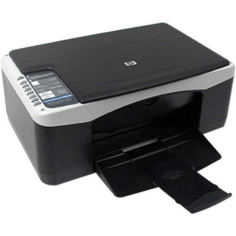 Printer Hp Deskjet F2235 All In One deskjet 183 f2235 hp deskjet f2235 toupeenseen部落格