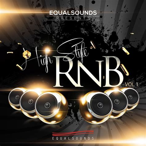 best rnb 2014 high style rnb vol 1 equalsounds