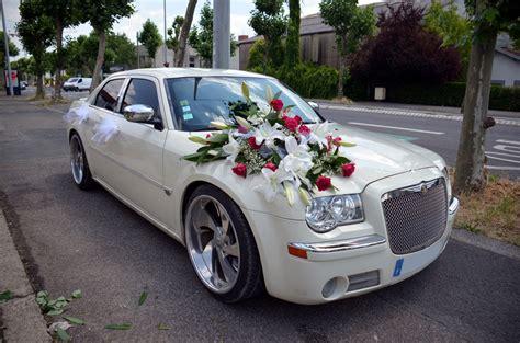 location voiture de mariage les passionn 233 s de l automobile