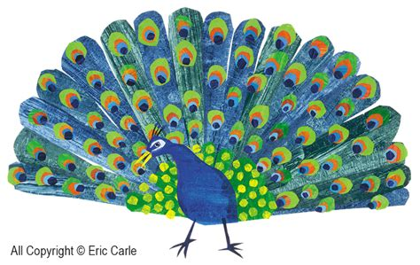 Shades Of Brown 7 times eric carle made us love the outdoors