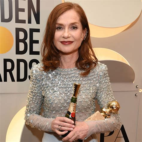 golden globe best drama golden globe awards 2017 check out the complete winners