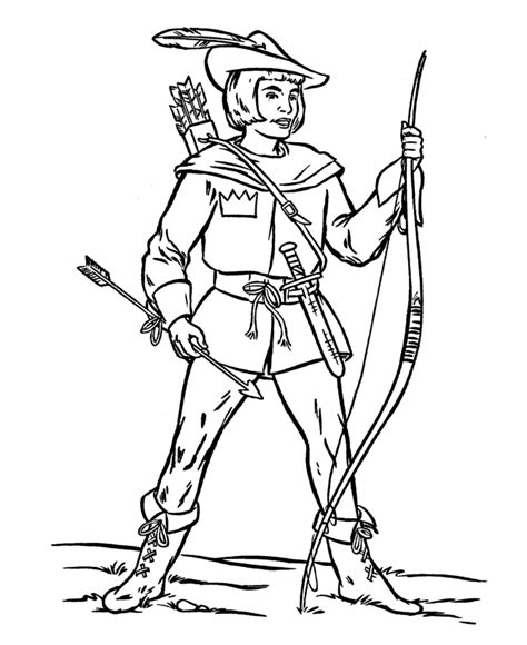 free coloring pages of knights armor bows coloring pages az coloring pages