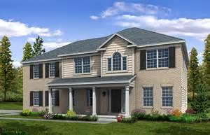 Wick Homes Floor Plans by Wick Homes Floor Plans Trend Home Design And Decor
