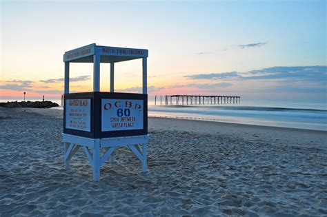 oc boat rentals why ocean city really is quot the best beach in america quot