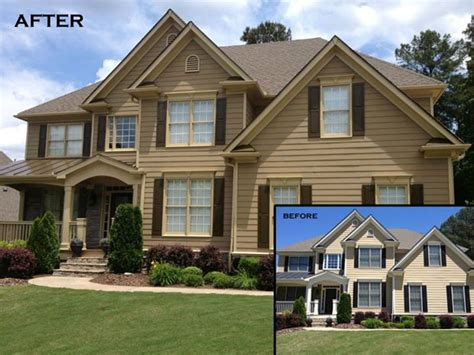 the pint house exterior painters exterior house colors classic home
