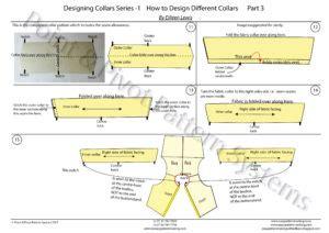 general pattern ruler kit easy pattern making pattern ruler kit tutorials make