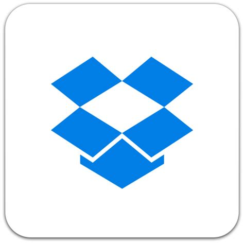 Dropbox App | dropbox gets update to fix issue with android 4 4 2