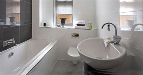 fitted bathrooms glasgow bathroom interesting bathroom glasgow for bathrooms