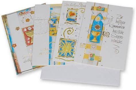 Dekoration Für Konfirmation 348 by Einladungen Und Karten F 195 188 R Kommunion Konfirmation