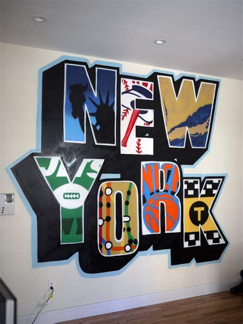 new york graffiti art gallery image gallery new york graffiti logo