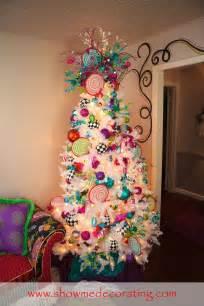 ideas middot white christmas decoration ideas middot whitechristmas christmastree
