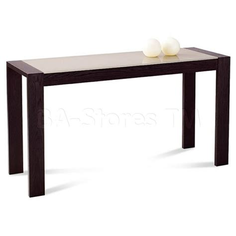 Tempered Glass Polos 13 best images about console tables on marble
