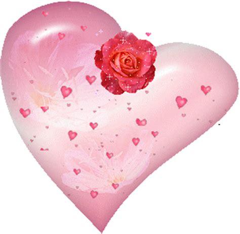 imagenes de corazones animados gifs animados amor corazonesgif auto design tech