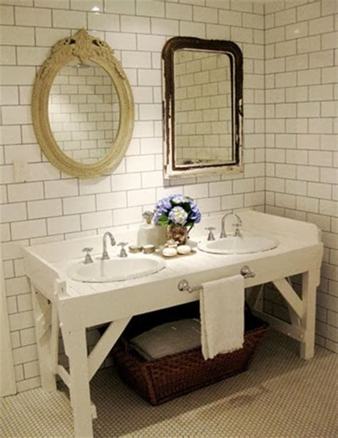 vintage mirrors for bathrooms old frames on vintage mirrors for bathrooms my little