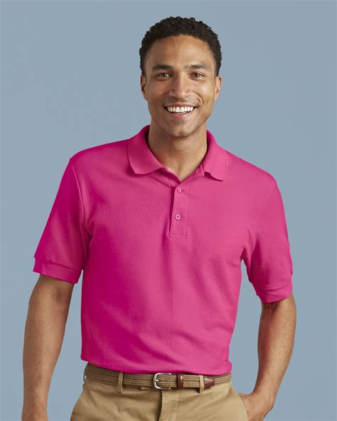 Gildan Sport Shirt Premium Cotton 83800 saapni gildan premium cotton pique sport shirt 82800