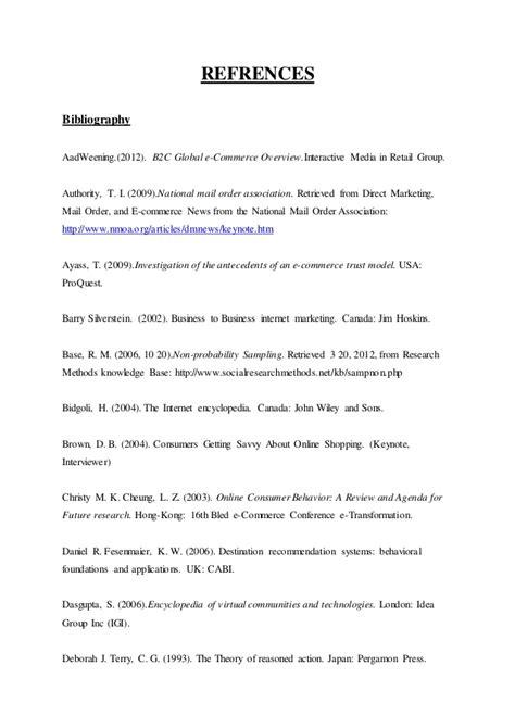 consumer behaviour dissertation topics dissertation topics marketing consumer behaviour