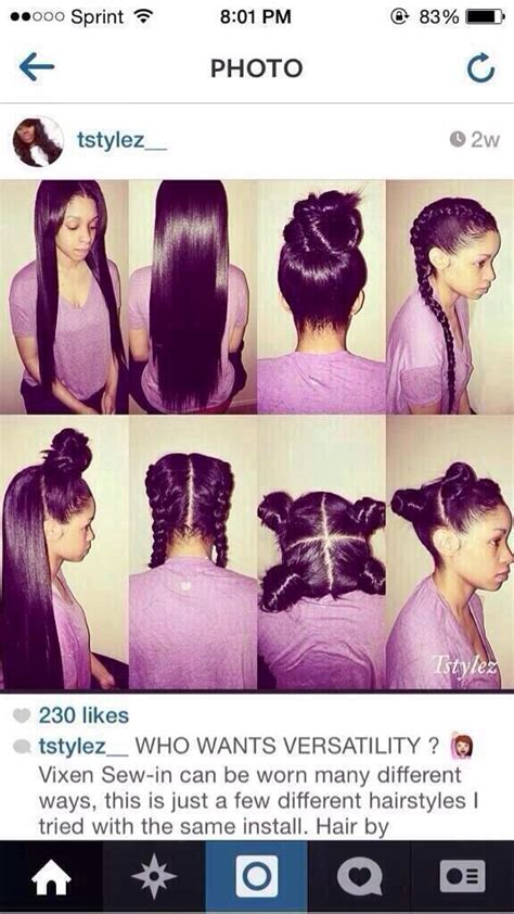 raw hair dye instructions bad ass weaves on pinterest box braids body wave and