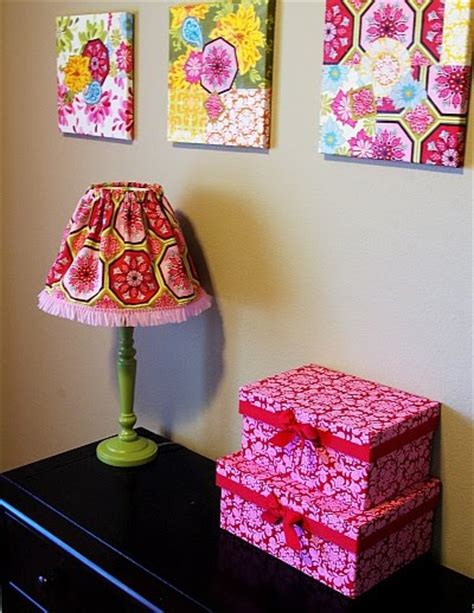Modern Wall Decoration 11 Simple Diy Wall Decor Ideas Simple Wall Decorating Ideas