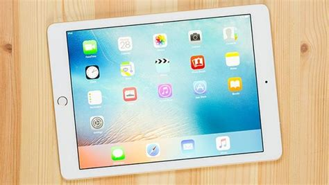 Ipad Giveaway Contest - apple ipad sweepstakes